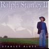 Cover of the album Stanley Blues