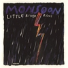 Cover of the album Monsoon