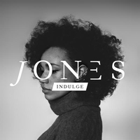 Cover of the track Indulge - EP