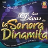 Cover of the album Las Divas De La Sonora Dinamita