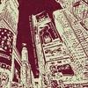 Couverture de l'album The Equilibration of Minds, Vol. I