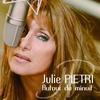 Cover of the album Autour de minuit
