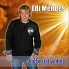 Cover of the album Vorbei ist vorbei - Single