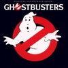 Cover of the track Ghostbusters (1984)