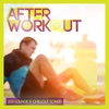 Cover of the album After Workout - 200 Lounge & Chillout Songs