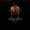 Cover of the album Godspeak (feat. Arkin Allen a.k.a Mercan Dede)