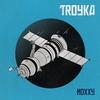 Couverture de l'album Moxxy