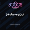 Couverture de l'album So8Os Presents Hubert Kah (Curated by Blank & Jones)