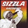 Cover of the album Rastafari