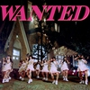 Cover of the album Wanted (Shimei Tehai) - EP