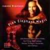 Cover of the album Pink Elephant Magic