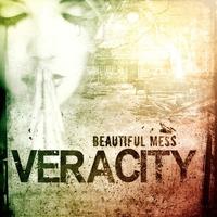 Couverture du titre Beautiful Mess - EP