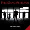Couverture de l'album Checkpoint