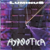 Cover of the album Hypnotica