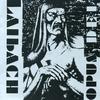 Cover of the album Opus Dei