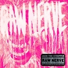 Cover of the album Raw Nerve
