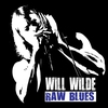 Couverture de l'album Raw Blues