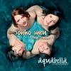 Cover of the album Sonho meu