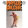 Cover of the album The Best of Phyllis Diller