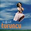 Cover of the album Turuncu
