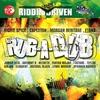 Couverture de l'album Riddim Driven: Rub-A-Dub