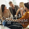 Couverture de l'album Coffeehouse Classics, Vol. 1