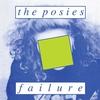 Cover of the album Failure