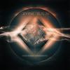 Cover of the album Tectum Argenti