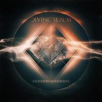 Cover of the track Tectum Argenti