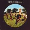 Cover of the album Maximillian