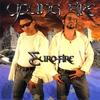 Cover of the album Euro-fire