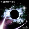 Cover of the album Nebula - EP