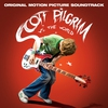 Couverture de l'album Scott Pilgrim vs. the World (Original Motion Picture Soundtrack) [Deluxe Version]