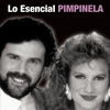 Cover of the album Lo Esencial: Pimpinela