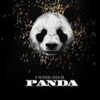 Cover of the track Panda