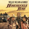 Couverture de l'album Honeysuckle Rose (Music from the Original Soundtrack)