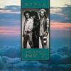 Cover of the album Heaven No. 7