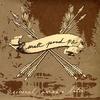 Couverture de l'album Several Arrows Later