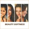 Cover of the album Beauty Softness
