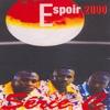 Cover of the album série C