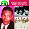 Cover of the album 20th Century Masters - The Christmas Collection: The Best of Motown Christmas, Vol. 2