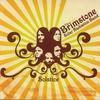 Cover of the album Solstice