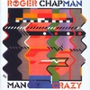 Cover of the album Mango Crazy (Bonus Track Version)