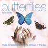 Cover of the album Butterflies