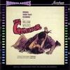 Couverture de l'album Movie Classics: The Collector (Soundtrack from the Motion Picture)