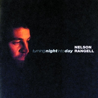 Cover of the track Turning Night Into Day