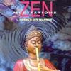 Couverture de l'album Zen Meditations