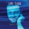 Cover of the album Grandes Éxitos: Leon Gieco