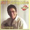 Cover of the album Canzone...va