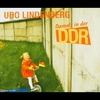 Cover of the album Damals in der DDR - EP